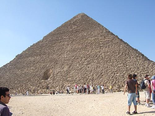 エジプト アッサラーム!しばらくの間エジプトに行ってまして、先日やっと帰国しました... ミステ