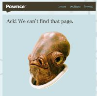 pownce-404.jpg