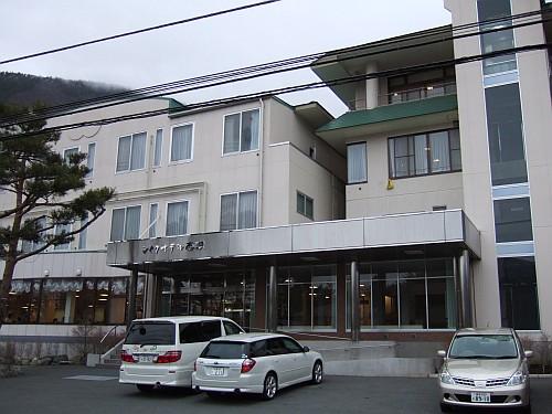 tantei-hotel.jpg